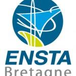 logo-ENSTA-Bretagne-Vertical-RVB