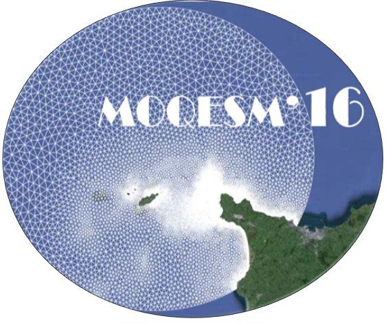 Monitoring Quantitatif de l'Environnement Sous-Marin